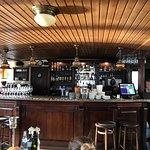 Fotografie: Boat Hotel Matylda Ristorante