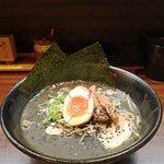 Photo of Musoshin, Gion