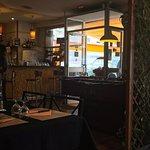 Bilde fra Bar Restaurant Tierra del fuego