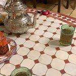 صورة فوتوغرافية لـ Chateau Marrakech riyadh