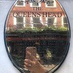 Photo de The Queens Head