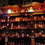 Foto di Salisbury Arms Pub