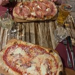 Zdjęcie Sotto Pizzeria