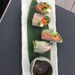 Bilde fra Lao Thai Restauracja Tajsko-Laotańska