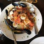 Foto de Dalesio's Restaurant