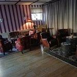 Bild från Trosa Stadshotell Restaurant