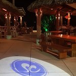 صورة فوتوغرافية لـ Sailing Club Nha Trang
