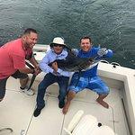 puerto vallarta fishing reviews