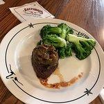Saltgrass Steak House照片