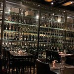 Photo of Sucre Restaurant Bar Grill