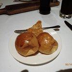 Photo de Restaurante Paprika Chiclayo