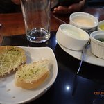 Photo de Hebron Restaurant & Grill