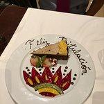 Restaurant Bristol照片
