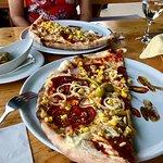 Photo of Pizzeria Tedeschi