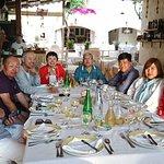 Foto de Alexis 4 Seasons Seafood Restaurant