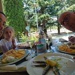 Zdjęcie Bistro Pizzeria Dino