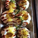 Zdjęcie Dastaan Indian Restaurant