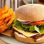 Photo of Veganic Restauracja