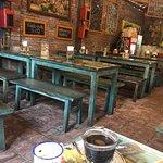 Foto Warung Campur-Campur (Stop Makan Yuuuk!)