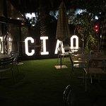 Foto de Ciao Cielo