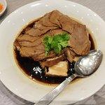 Chui Huay Lim Teochew Cuisine照片