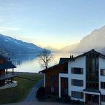 Zdjęcie Walensee Resort