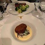 London Steakhouse Co.照片