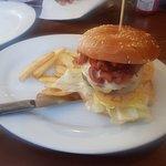 Photo of Valhalla Bar & Restaurant