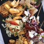 Photo of Zante Food