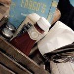 Foto van Fargo's