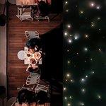 Foto de Kensho Fine Dining Restaurant