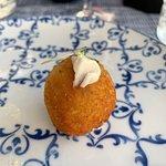 Photo de Restaurante Terra Nova
