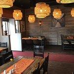 Photo of Cous Restaurant