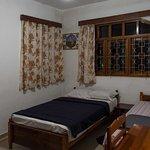 Nature View Guest Inn Photo