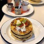 ภาพถ่ายของ Madam Pancake
