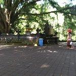 Valokuva: Dora Bali Tours