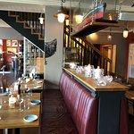 Bilde fra Brasserie Brakstad