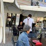 Photo of Tapas n' Friends Porto