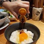 صورة فوتوغرافية لـ Mugi to Olive Ginza