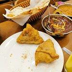 Billede af Khazaana 1992 Indian Restaurant