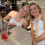 ภาพถ่ายของ Waterfront Restaurant and Tavern
