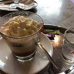 Фотография Cafe Sisi