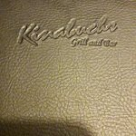 Photo of Kinabuch Grill & Bar
