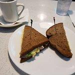 Lester's Diner照片