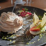 Photo of Restaurant Strand