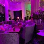 Zest Bar & Terrace照片