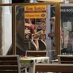 Dom Rodizio Restaurant