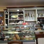 Ristorante Albergo Due Valli의 사진