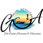 GOA TRAVEL ACTIVITIES