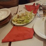 Le Falafel照片